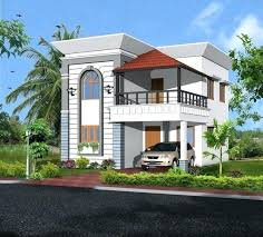home design for small house s 625 home front design for small house