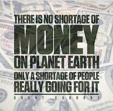 Making Money Quotes Magnificent Making Money Quotes Sayings Making Money Picture Quotes