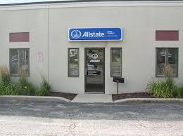 Allstate Auto Insurance Quote Beauteous Life Home Car Insurance Quotes In Milwaukee Wi Allstate Auto