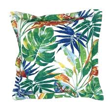 outdoor pillows for fall green canvas ginkgo pillow medium size of to clean throw best wayfair outdoor pillows blue best images on solarium cushions
