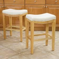 padded saddle bar stools. Large Size Of Bar Stools:intriguing Pier One Counter Stools Awesome Padded Saddle