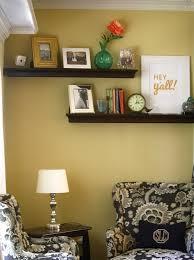 Shelves Living Room Living Room Black Wooden Laminate Living Room Floating Shelves