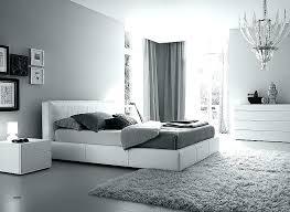 carpet bedroom ideas light grey walls dark grey carpet dark grey carpet bedroom ideas light gray