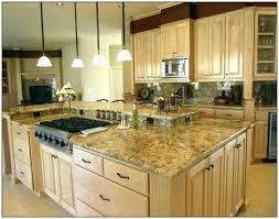 op ops home depot countertop quartz installation cost