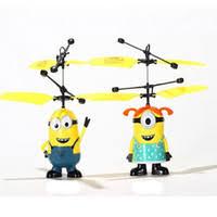 Wholesale <b>Minion</b> Despicable Toys Big - Buy Cheap <b>Minion</b> ...