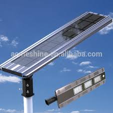 waterproof led fiber optic light waterproof led fiber optic light supplieranufacturers at alibaba com