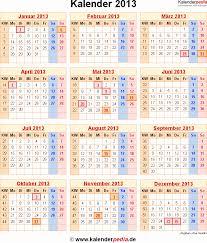 Kalender 2015 Excel Kalender 2015 Wochenansicht Neueste Modelle Kalender 2013