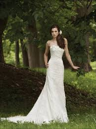 wedding dresses by irish designers margusriga baby party irish