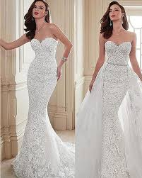 Popular Solemnly Dresses Buy Cheap Solemnly Dresses lots from.