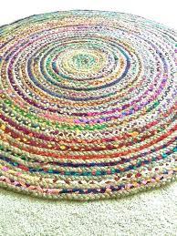 large round bathroom rugs black round bath rug small round bathroom rug round bath rugs large