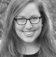 The Privilege of Leadership: Monica Holt