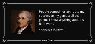 Alexander Hamilton Quotes Unique TOP 48 QUOTES BY ALEXANDER HAMILTON Of 48 AZ Quotes
