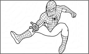 Spiderman brotherhood coloring pages | spiderman brotherhood coloring pages with colored markershappy viewing friends !subscribe to the channel !music. Spiderman Paint Image Coloring Pages For Kids Fyt Printable Spiderman Coloring Pages For Kids Spiderman Coloring Coloring Pictures For Kids Spiderman