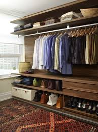 charming cost of california closets in toronto with upholstered baby and kids