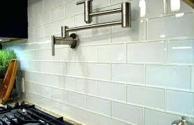 glass linear mosaic tile backsplash glass tile tiles kitchen medium size glass tile tiles laser metallic