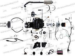 stroke mini chopper 110cc wiring diagram wiring diagram for you • 110 atv wiring diagram 2001 110 engine image for mini chopper 110cc 4 stroke chinese mini chopper parts