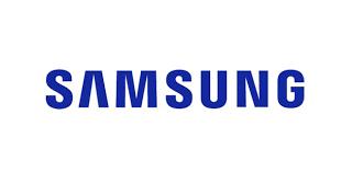 samsung galaxy phone logo. best smartphone or tablet device \u2013 samsung galaxy s7 edge phone logo t