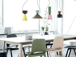 pendant light dining room awesome collection of contemporary lighting for luxury in table best ideas lights