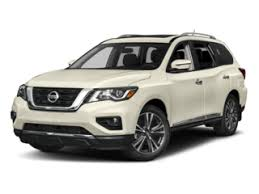 2018 nissan jeep. fine 2018 2018 nissan pathfinder with nissan jeep n
