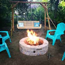 plastic adirondack chairs home depot. 2019 Cheap Plastic Adirondack Chairs Home Depot - Best Paint For Furniture Check More At Http N
