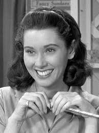 Image result for elinor donahue