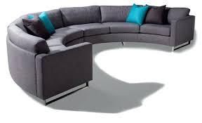 circle sofa circular sectional sofa circle sofa uk circle sofa bed
