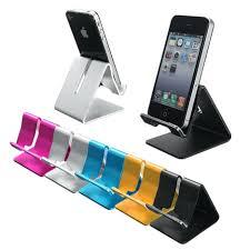hot boris cell mate desk phone holder stand