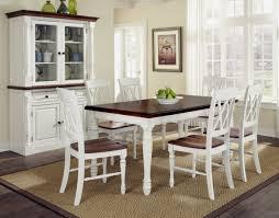 formal dining room furniture. Formal Dining Room Tables Sets Furniture