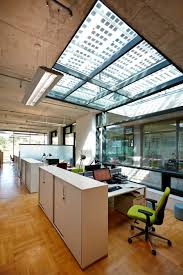 eco office. What Eco Office