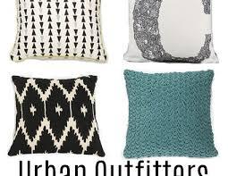Best 25 Outdoor Pillow Covers Ideas Pinterest Cheap Cushion
