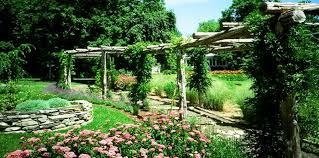 Garden Design And Landscaping Creative Cool Inspiration Design