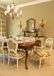 Dining  Dining Room Buffet Table Decorating Ideas  Dining Room - Buffet table dining room