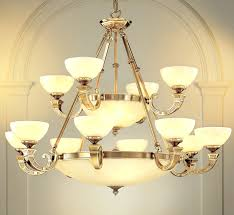 chandeliers 18 light candle chandelier mallorca collection 18 light extra large alabaster chandelier allen roth