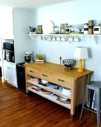 extra kitchen cabinet shelves kitchen cabinet shelf supports plastic cabinet shelf supports kitchen cabinet shelf supports