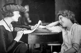 how women worked in the us silent film industry women film  how women worked in the us silent film industry