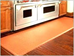 kitchen rugs and runners washable kitchen rugs rug runners photo 2 of striped and mats washable kitchen rugs and runners