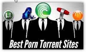 Anime porn bittorrent files