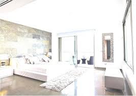 50 Luxus Von Wohnzimmer Trends 2015 Design Wohnzimmermöbel Ideen