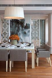 Best Images About Chinoiserie Decor On Pinterest - Asian inspired dining room