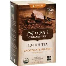 Numi <b>Pu</b>-<b>erh Tea</b> & Infusions for sale   In Stock   eBay