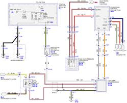 2003 ford f150 wiring diagram wiring diagrams ford f150 fx4 1998 starter relay wiring diagra