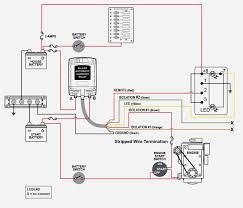 aiphone c ml wiring diagram chunyan me Mag Lock Wiring Diagram for Door aiphone ml wiring diagram model download free pdf for lef intercoms inside c