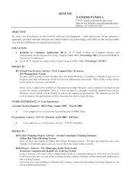 Free Google Resume Templates Inspiration Resume Template Google Drive Beautiful Google Drive Resume Template