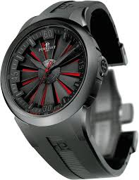17 best images about bad ass watches tag heuer perrelet exclusive complication turbine mens watch replica watches