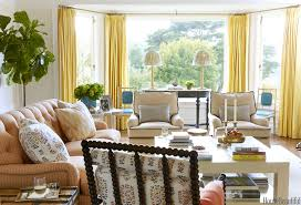 decorative living room ideas. 10 Living Room Decoration Ideas You Will Want To Have For Spring 2017 Decorative R