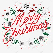 Designs For Christmas Cards Free Christmas Greeting Card Design Christmas Winter