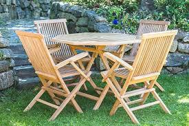 4 seater patio furniture 4 seat patio set