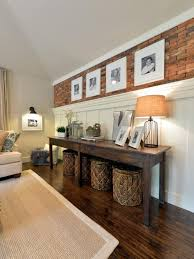 1000 Ideas For Home Design And Decoration Long Wall Decoration Ideas home design 100 ideas about decorating 32