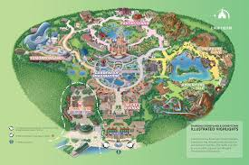 disney and expand for much larger