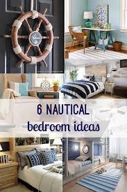 Wonderful Nautical Bedroom Decor Diy Nautical Bedroom Decor Ideas Home Diy On Dining Childrens  Nautical Bedroom Accessories